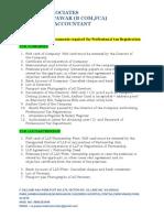 PTEC REGISTRATION CHECKLIST-PDF