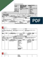 planificacion por unidad 1° historia.docx