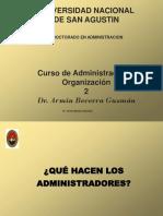 ADMINISTRACION_Y_ORGANIZACION_(ORGANIZACION)