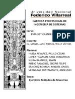 10010942_TAREA N°1 GRUPAL.pdf