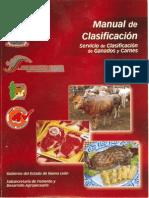 clasificacioncarnes