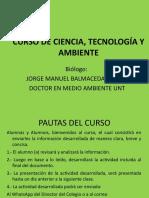 CLASENº1PRIMERODESECUNDARIA.pptx