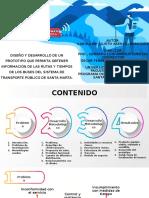 DISEÑO Y DESARROLLO DE UN PROTOTIPO QUE PERMITA.pptx