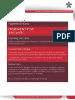 LetmeIntroducemyPartnerForumChecklist.pdf