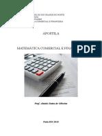 Apostila_Matematica_Comercial_e_Financeira