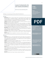 v10-Estudo-prospectivo-para-tratamento-do-rubor-da-rosacea-com-toxina-botulinica-tipo-A