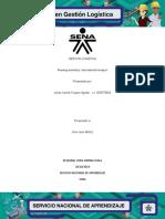 Evidencia_5_Reading_workshop_international_transport_V2 (2).docx