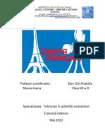 Atestat-franceza (2).docx