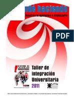 taller de integracion universitaria.pdf