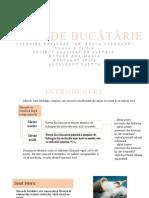 SAREA DE BUCATARIE (1).pptx