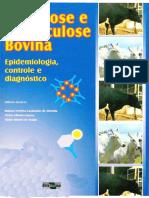 Brucelose-e-tuberculose-bovina-2.pdf