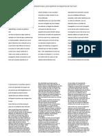 Antimaria y Antiprotones.docx