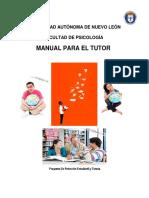 manual tutor psicologia uanl.pdf