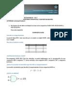 ACTIVIDAD 1 PLC INDUCCIÓN, INVENTARIO CONCEPTUAL Y CONTEXTUALIZACIÓN