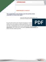 material_complementar_tela_29