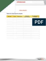 material_complementar_tela_39_III.pdf