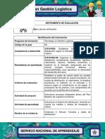 IE_Evidencia_4_Articulo_Canales_y_redes_de_disribucion_V2