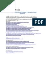 Modelos-basicos-para-calculos-en-la-conciliacion