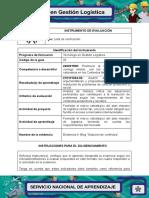 IE_Evidencia_4_Blog_Solucion_de_conflictos.pdf