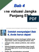 BAB 4 (Penilaian Sekuritas Jangka Panjang).en.id