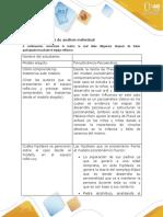 Paso 3-Reconocimiento de herramientas-Apéndice 1
