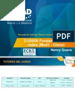 Web Fundamentos Unidad 1 20_02