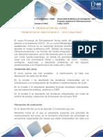 Presentación del Curso Principio de enrutamiento (MOD2 - CISCO).pdf
