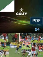 CatalogoGolty_2018.pdf