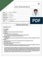 73686_2289616_1659383341.pdf