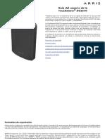 DG1670A User Guide ESLA.pdf