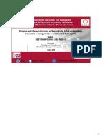 01 Gestión Integral del Riesgo - Comentarios (4).pdf