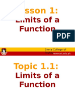 Topic 1.1-1.2 Limits of a Function.pptx
