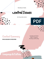 Central Issues in Translation.pdf