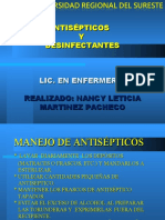 antisepticosydesinfectantes-121117212224-phpapp01