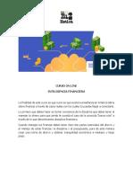 GUIA DE APRENDIZAJE INTELIGENCIA FINANCIERA.pdf