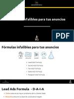 8.1 [PRO]+-+Fórmulas+infalibles+para+tus+anuncios