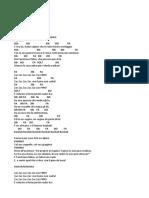 IL PINO ALPINO.pdf