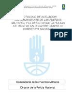 Protocolo5-Fuerzas-Militares-Policia.pdf