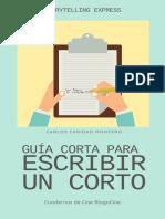 CORTA GUIA DE GUION DE CORTO 1.pdf