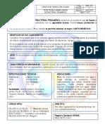 FICHA-TECNICA-JABON-LIQUIDO-ANTIBACTERIAL.pdf