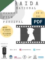 PROGRAMA DEL FESTIVAL 2.pdf
