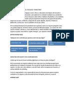 CONTENIDO INICIAL DE LA PAGINA (1)