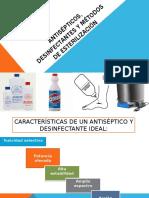 antispticosdesinfectantesymtodosdeesterilizacin-130629230318-phpapp02