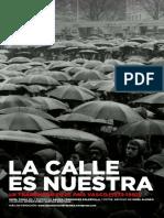 La calle es nuestra. La transición en el País Vasco, 1973-82.pdf