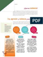 tareaaa.pdf