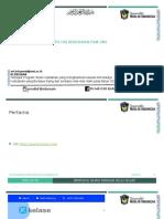 Materi Kelase Kebidanan FKM UMI.pptx