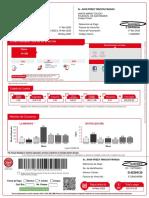 2020-04-30-10-10_fb1c904e-6267-49a2-b229-a19223363b82.pdf