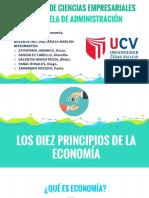 w20160829085044743_7000031033_09-13-2016_163337_pm_PRINCIPIOS DE LA ECONOMIA- 1.pdf