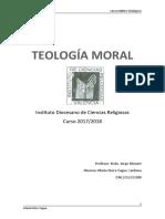 TEOLOGIA MORAL_trabajo.docx