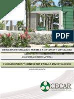 FUNDAMENTOS Y CONTEXTOS PARA LA INVESTIGACIÓN.pdf